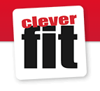 clever-fit.com