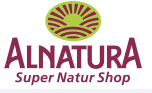 alnatura-shop.de