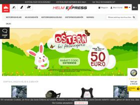 helmexpress.com