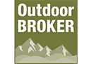 outdoor-broker.de