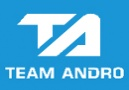 shop.team-andro.com